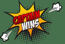 captainwins-logo.png