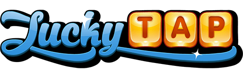 luckytap-logo.png
