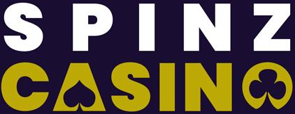 spinz-logo.png